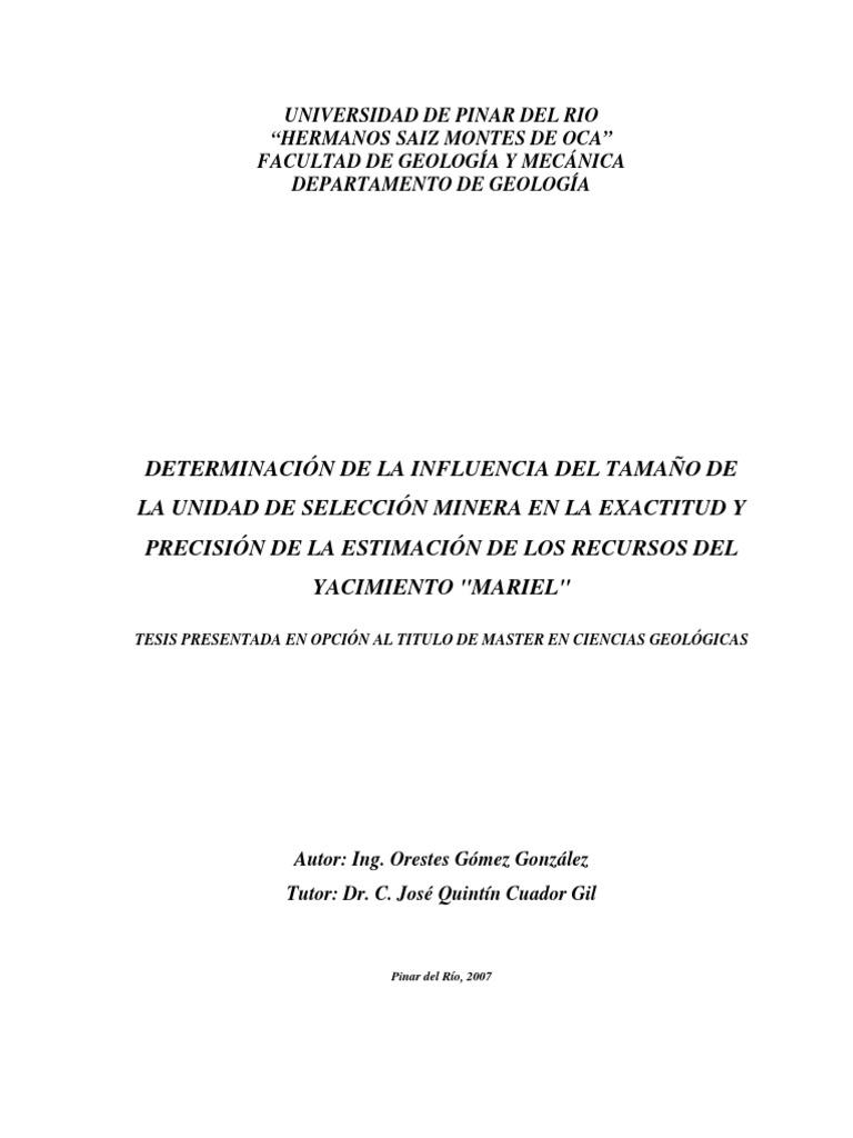 2007.3.10.u1.s2.t.pdf
