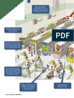 Armadilhas de Supermercado.pdf
