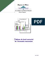 Tableau2272005.pdf