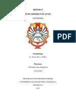 Referat LLA RSGR.docx