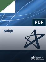 Processos Erosívos e Rochas Sedimentares.
