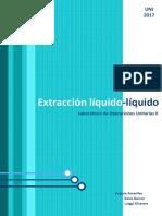Extraccion Liquido-liquido LOU II (2)
