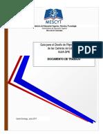 Planes de Estudios de las IES de la Rep. Dom..pdf