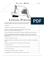 tj-mg_-_oficial_de_apoio_judicial_completa_-_edital_oficial_2017_ (1).pdf