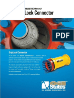 OS_GripLock_Connector.pdf