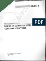 4=EBCS 4-Design of Composite steel & Concrete Structures.pdf