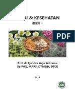 jamu dan kesehatan.pdf