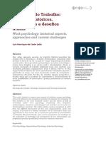 HISTÓRIA DA PSICOLOGIA DO TRABALHO.pdf