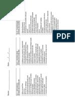 Docslide.com.Br Estresse Teste de Lipp Iss Inventario Sintomas de Stress