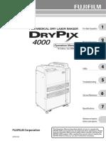897n0218h_drypix4000_opm.pdf