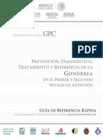 gonorrea.pdf
