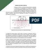 SONDEO ELECTRICO VERTICAL Y TOMOGRAFIA ELECTRICA .pdf