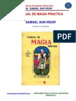 0211originalmanualdemagiapracticawww-gftaognosticaespiritual-org-120609080905-phpapp01.pdf
