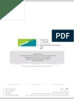 GOLDENBERG, Mirian. A comida como objeto de pesquisa - entrevista com Claude Fischler (1).pdf