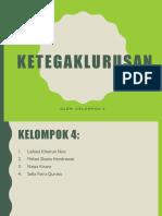 KETEGAKLURUSAN ~ MATDAS3.pptx