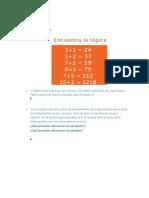 Ejercicios de lógica B17.docx