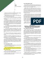 Elevator Pit FC Requirements CE017_1_AppendicesABC_Code