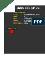 TEST CONOCIENDO MIS EMOCIONES - VEGA CORDOVA DIEGO.xls