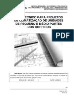 GUIA TÉCNICO PARA PROJETOS CLIMATIZAÇÃO.pdf