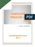 PCPII MODULO 17.pdf