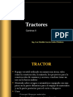 1 TRACTORES.pdf