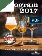 SBWF_Program2017