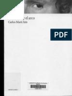 La Cimbra y el Arco- MARTÍ ARIS CARLOS (1).pdf