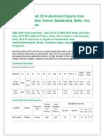 Aluminium Alloy 2014.pdf