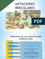 ADAPTACIONES CURRICULARES.pptx