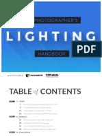 photographers-lighting-handbook.pdf