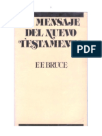 -El-Mensaje-Del-Nuevo-Testamento-f-f-Bruce.pdf