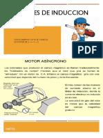 02 MOTORES  DE INDUCCION CONEXIONADO.pdf