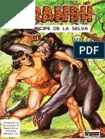 Arandu (YesWare) 123.pdf
