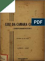 Luís camara cascudo (depoimentos).pdf
