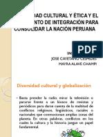 DIVERSIDAD CULTURAL Y ÉTICA Y EL MOVIMIENTO DE.pptx