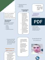 Leaflet EEG