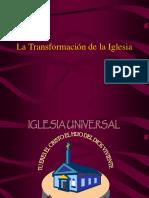 la_transformacion_de_la_iglesia.ppt
