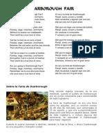 Sobre_la_Feria_de_Scarborough.pdf