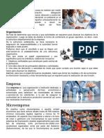 Administración.docx