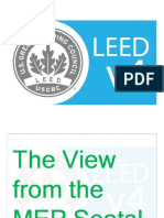 leed-v4-view-from-mep-seats-140429-140426174416-phpapp02.pdf