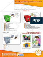 manejo-residuos-afiche