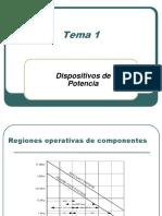 Tema1 (1) Potencia