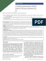 CSHQ article.pdf