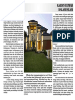 Kajian Rumah Tinggal.pdf