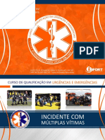 INCIDENTE COM MÚLTIPLAS VÍTIMAS.pdf