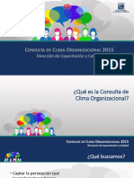 Clima_Organiz_1-4