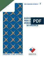 EMERGENCIA MEDICAS MINSAL.pdf