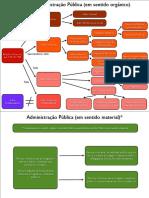 Administração em Sentido Orgânico.pdf