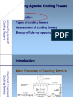 Cooling towers-oke.ppt