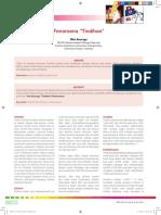 33_197Opini-Fenomena Tindihan.pdf